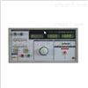 深圳特价供应HYG2670C耐压测试仪