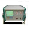 杭州特价供应HYG2670G耐压测试仪