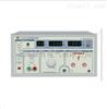 哈尔滨特价供应SLK2674A系列耐压测试仪