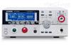 7120 7122程控绝缘耐压测试仪 交直流耐压仪 AC/DC高压机电弧测试