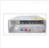 银川特价供应SLK2670A耐压测试仪