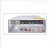 南昌特价供应SLK2670A耐压测试仪5KV耐电压测试 电工仪器仪表