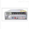 杭州特价供应SLK2670A耐压测试仪