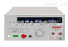 CS2671AX 交直流耐压测试仪 10KV交直流高压测试仪 200VA