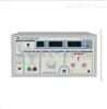 南昌特价供应SLK2673C电容耐压测试仪 电容耐压检测设备 高压测试仪
