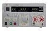TL5605A交直流耐压测试仪AC/DC10KV,50mA(AC)20mA