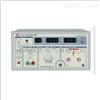 沈阳特价供应SLK2674A耐压测试仪 20KV交直流耐电压击穿试验仪