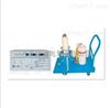 泸州特价供应SLK2674B耐压测试仪 30KV交流耐电压仪