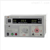 南昌特价供应SLK2673C电容耐压测试仪 电容耐压仪 3KV高压输出
