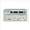 武汉特价供应SLK2674A耐压测试仪 20KV交流耐电压测试仪 绝缘检测仪