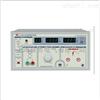 济南特价供应SLK2674耐压测试仪 交直流耐电压击穿试验仪 绝缘试验