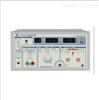 沈阳特价供应SLK2672C耐压测试仪 5KV/100mA元器件绝缘强度检测仪