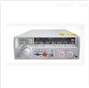 成都特价供应SLK2670A耐压测试仪 耐电压测试仪 绝缘强度测试