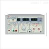 杭州特价供应SLK2671B耐压测试仪 10KV耐电压测试仪