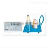 深圳特价供应SLK2674B耐压测试仪 30KV电压输出 绝缘强度测试