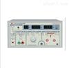 北京特价供应SLK2674耐压测试仪 交直流电压输出15KV