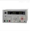 SLK2673C电容耐压测试仪 电容直流耐压检测仪