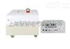 YD5013超高压测试仪
