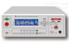 LK2674A超高压耐压测试仪 LK2674A耐高压测试仪
