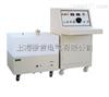 YD10013交直流100KV超高压耐压测试仪