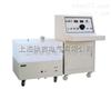 YD10013超高压耐压测试仪