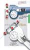 DX2系列手持机械式张力仪