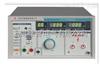 LK2674超高压耐压测试仪 LK2674耐高压测试仪