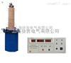 MS2677A-IB超高压耐压测试仪 交直流0~50kV