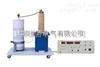 MS2676A 超高压耐压测试仪