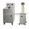RK2674-100超高压耐压测试仪 耐压100KV 耐压仪