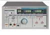 LK2674C超高压耐压测试仪 耐压仪