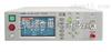 LK7142 程控交直流耐压/绝缘测试仪 接地电阻测试仪