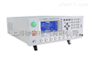 UC9908系列交直流绝缘耐压测试仪 接地电阻测试仪