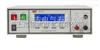 RK7305程控接地电阻测试仪 接地电阻测试仪