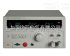 CS2678N接地电阻测试仪  接地电阻测试仪