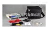 ETCR3600智能型等电位测试仪 接地电阻测试仪