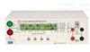 YD9830系列程控接地电阻测试仪 接地电阻测试仪