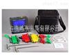 ETCR3000数字式接地电阻测试仪 接地电阻测试仪
