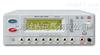 TH9201S 八路扫描交直流耐压绝缘测试仪 接地电阻测试仪