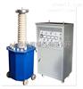 SLK2674E交直流耐压测试仪 50KV耐电压击穿试验 高压测试仪器  接地电阻测试仪