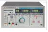SLK2674交直流耐压测试仪 15KV交直流耐电压试验  接地电阻测试仪