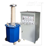 SLK2674E交直流耐压测试仪 50KV高压耐压仪 接地电阻测试仪山
