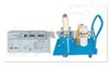 SLK2674C交直流耐压测试仪 30KV耐电压击穿试验仪 接地电阻测试仪