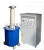 SLK2674E交直流耐压测试仪 50KV耐压仪 高压试验 耐压仪 接地电阻测试仪