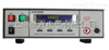 7122交直流耐压测试仪,绝缘耐压仪,程控高压机,耐压机 接地电阻测试仪