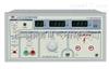 CC2672A交直流耐压测试仪CC-2672A交直流耐压机CC 2672A 接地电阻测试仪