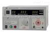 YD2673A耐压测试仪YD-2673A交直流耐压机 接地电阻测试仪