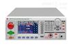 CS9922A 交直流程控耐压测试仪 接地电阻测试仪