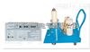 SLK2674C交直流耐压测试仪 30KV耐电压测试设备 高压检测设备 接地电阻测试仪