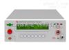 CS9912BH程控交直流耐压测试仪_高压 接地电阻测试仪